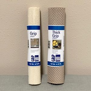 Other - Magic Cover Grip Liner